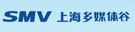 上海多媒体谷