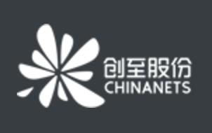上海天地软件园